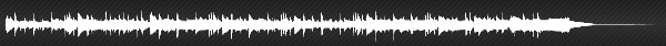 Waveform not available